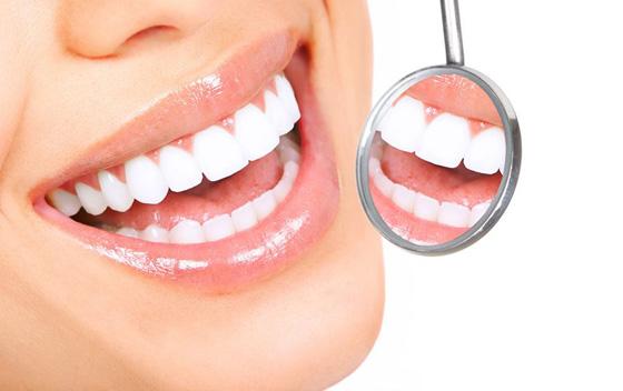 d0aa1cf10 Dicas para manter a boca e os dentes saudáveis